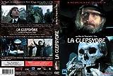 echange, troc La Clepsydre