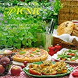img - for Perfect Picnic book / textbook / text book