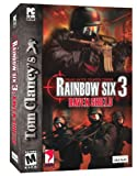 Tom Clancy's Rainbow Six 3: Raven Shield - PC