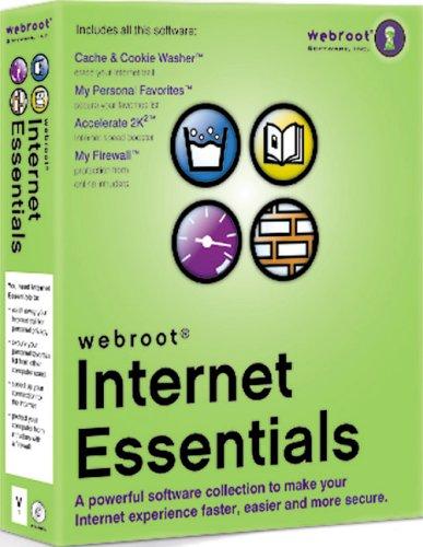 internet-essentials-firewall-cache-cookie-washer-accelerate-favourites