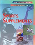 Sports supplements /