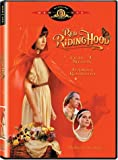 Red Riding Hood [Import]