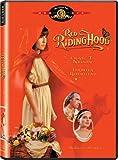 echange, troc Red Riding Hood [Import USA Zone 1]