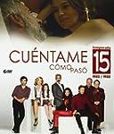Cu�ntame c�mo pas� (15� temporada) [DVD]