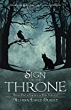 img - for Sign of the Throne: Book One in the Solas Beir Trilogy (Volume 1) book / textbook / text book