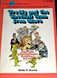 Freddy and the Baseball Team from Mars (044042724X) by Brooks, Walter R.