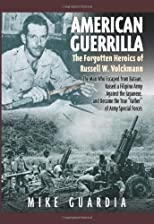 American Guerrilla