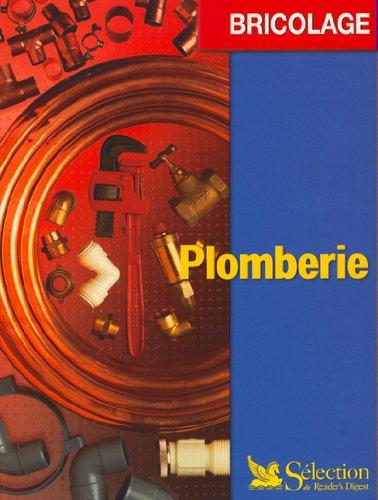 la-plomberie