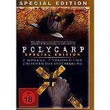 Polycarp ( Kinky Killers ) [ NON-USA FORMAT, PAL, Reg.0 Import - Germany ]
