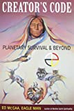 Creators Code: Planetary Survival & Beyond