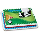Amazon Com Oasis Supply Cake Decorating Kit Golf Cart