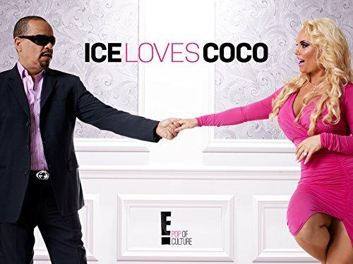 Amazon Com Ice Loves Coco Season 2 Ice T Coco Amazon