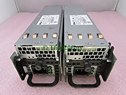 Lot of 2 Dell PowerEdge 2850 700W Hot-Swap Redundant Power Supply R1446 D3163