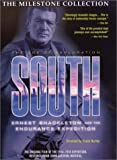 South [DVD] [2019] [Region 1] [US Import] [NTSC]