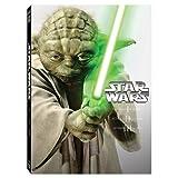 Samuel L. Jackson (Attore), Liam Neeson (Attore), George Lucas (Regista)|Età consigliata:Film per tutti|Formato: DVD (414)Acquista:  EUR 24,99  EUR 21,24 25 nuovo e usato da EUR 19,90