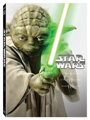 star-wars-prequel-trilogy-cofanetto-3-dvd