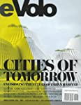 eVolo 03: Cities of Tomorrow: Cities...