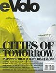 Evolo 03 (Fall/Winter 2010): Cities o...