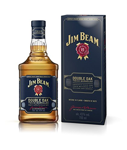jim-beam-double-oak-bourbon-whiskey-1-x-07-l