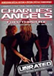 Charlie's Angels: Full Throttle (Bili...