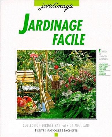 jardinage-facile-guide-pratique-dentretien-des-arbustes-et-arbres-dornement-des-fleurs-et-des-plante