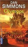 echange, troc Dan Simmons - Olympos