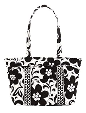 Vera Bradley Mandy in Night and Day