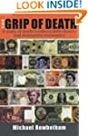 The Grip of Death: A Study of Modern...