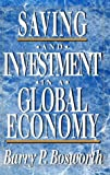 img - for Saving and Investment in a Global Economy book / textbook / text book