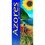 Azores Walks and Car Tours (Landscapes Series)