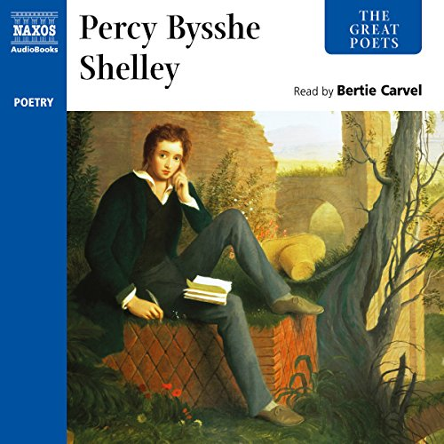 a review of dualism by percy bysshe shelley Steve budd percy bysshe shelley percy shelley was born in 1792 in sussex england, shelley would become one of analysis of defense of poetry.