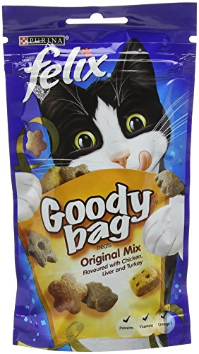 felix-cat-treat-goody-bag-original-mix-60-g-pack-of-8