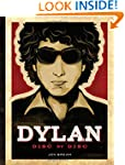 Dylan: Disc by Disc