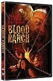 echange, troc Blood Ranch [Import USA Zone 1]