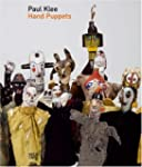 Paul Klee: Hand Puppets (Emanating)