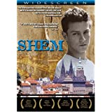 Shem [Import]by Asier Newman