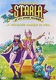 echange, troc Princesse Starla - La chevauchée magique en péril / Volume 2