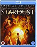 Stardust (Special Edition) [Blu-ray] [2007]