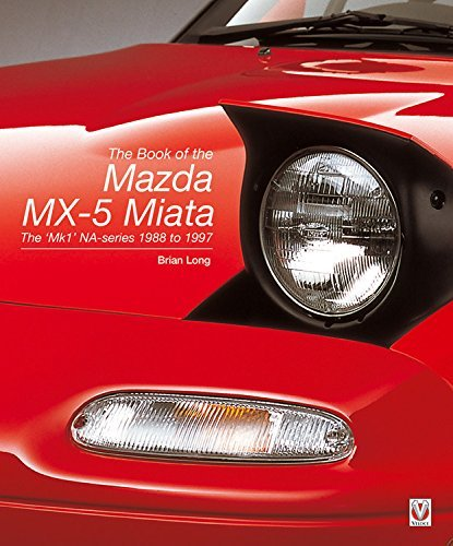 the-book-of-the-mazda-mx-5-miata-by-brian-long-15-may-2015-hardcover