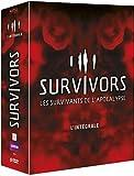 echange, troc Survivors - L'intégrale