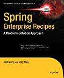 Spring Enterprise Recipes