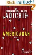 Americanah: Roman
