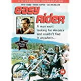 Easy Rider [DVD] [2000]by Peter Fonda