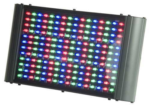 Eliminator Lighting Led Lighting Electro Panel 192 Led Lighting