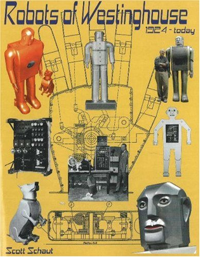 robots-of-westinghouse-1924-today