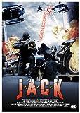 J★A★C★K [DVD]