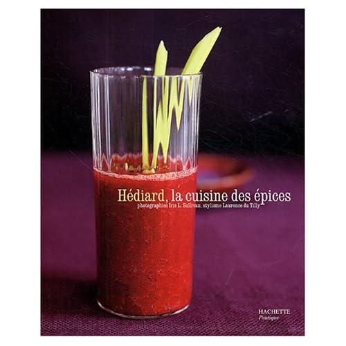 Tartelette aux légumes, confiture d'oignons et épices dans 2.Entrées 518HPT500ZL._SS500_