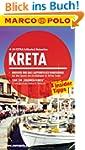 MARCO POLO Reisef�hrer Kreta