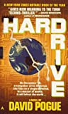Hard Drive (0441002552) by Pogue, David