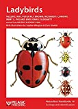 img - for Ladybirds (Naturalists' Handbooks) book / textbook / text book